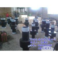 亿瑞管道优质厂家 惠州绝缘接头 碳钢绝缘接头生产厂家