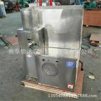 信达专业加工定做膨化组合机、多功能玉米/面粉膨化机、厂家直销
