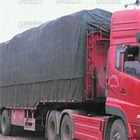 北京pvc防水布-pvc耐磨帆布罩