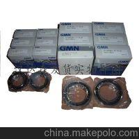 北京汉达森优势供应 德国GMN 轴承 HYSM6003 CTA ABEC 7