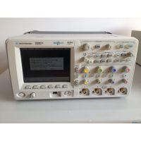 安捷伦MSO7034B示波器高价回收