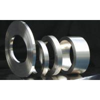 钢厂直销 316不锈钢板 精密硬态钢带 半硬冲压不锈钢带 库存现货