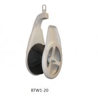 haisunBTW1-20动力滑车 渔业设备