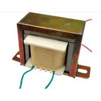 EI57 EI57-王字 EI57音频变压器