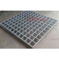供应热镀锌插接式钢格板