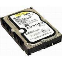 ST4000VX000希捷硬盘供应商