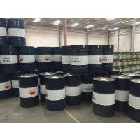 湖北昆仑L-HM68抗磨液压油经济型
