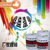 联迪牌液化气罐油罐车专用凉凉胶隔热防腐漆厂家