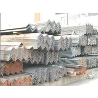 天津优质槽钢生产销售公司