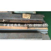 美国铸铁65-45-12球墨铸铁对应国内材料65-45-12耐磨生铁