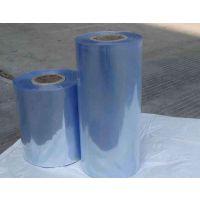 河南pof热收缩印刷膜|pof热收缩印刷膜销售