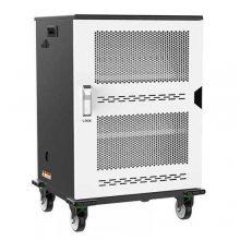云格电子(图)|笔记本充电车|合肥笔记本充电车