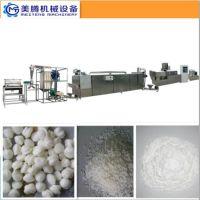供应高筋玉米粉生产线,粘性淀粉生产设备-美腾机械