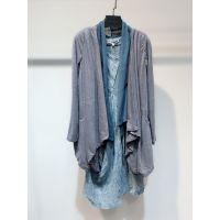 17纳谷春广州批发市场T恤欧美女装进货在哪里天津女装品牌加盟