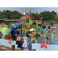 公园景区一卡通,儿童乐园收费系统,水上乐园会员售票系统