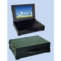 工业便携机 天拓TEC-3515S(3.5U工业加固便携机)