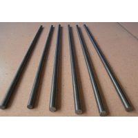 进口CD377钨钢 超微粒钨钢 硬合金 高级制模
