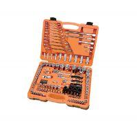 意大利BETA(百塔)120件装工具组套