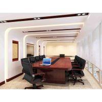 合肥环保家具厂家13866716231专业生产办公桌隔断桌