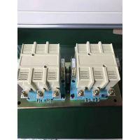 CK1系列220V接触器CJ40-63A交流接触器