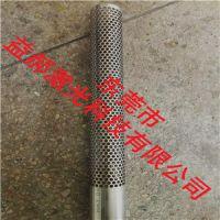 孔加工 塑料过滤网小孔加工 金属精密激光小孔加工