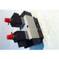 Schunk 碳刷 E104 25X40X50 电刷 德国崇德碳技术carbon brush