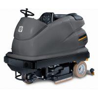 2018德国Karcher卡赫BD 100/250 R BP驾驶式洗地机 特价现货促销