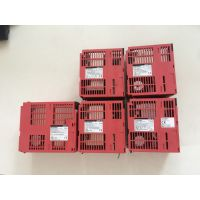 厂家直销 三菱Q61P电源单元 本体