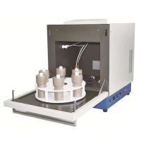 胶囊、空心明胶中重金属铬含量检测世诺微波消解仪