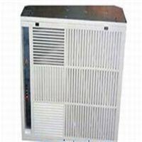 武夷山电子式空气净化机 电子式空气净化机优质服务