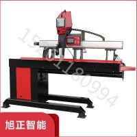 无锡自动直缝焊机哪家好,焊接设备找旭正