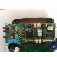 热销发那科示教器电路板A20B-2100-0090原装拆机