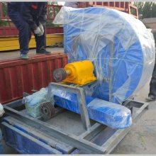 防爆防腐型BF4-72 玻璃钢环保除尘风机价格 衡水华强