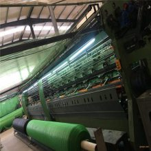 盖土网扁丝价格 盖土防尘网厂 什么颜色的遮阳网好