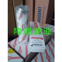 D0110D010BN4HC贺德克液压油滤芯