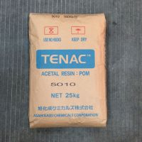POM/日本旭化成/3010/高粘度/POM/原料