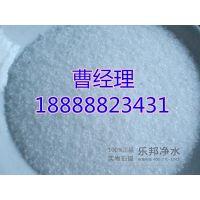 Y萍乡/新余聚丙烯酰胺使用方法你知道吗