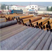 16Mn无缝管生产厂家 可定制加工 沧州蒂瑞克