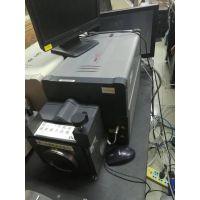 供应美国ZYGO干涉仪 激光干涉仪 球面干涉仪 平面干涉仪 激光球面干涉仪