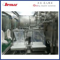 常州力马-每袋重量为15-20公斤粉体包装机、吨袋包装机生产厂家