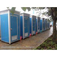 济宁大汶口汶上出售出租移动厕所洗手间临时厕所租赁