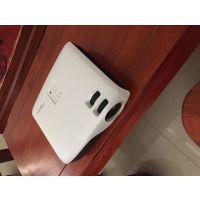 奥图码HEF9183高清1080P激光家用机 智能系统, 海量影音娱乐资源