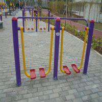 厂家直销 户外健身器材 运动体育设施 公园广场户外健身路径