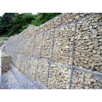 湖北水库修建格宾网箱|水利工程镀锌格宾石笼|耐腐蚀高强度格宾网