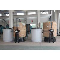 深圳市百汇净源供应美国富莱克牌BHNT型全自动软化水装置