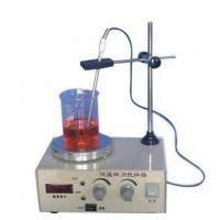 数显恒温磁力搅拌器厂家