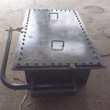 齐鑫专业生产L1.20螺纹吊杆,矩形保温人孔,量大优惠