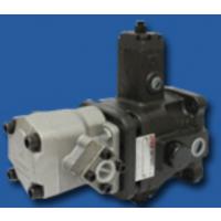 正品弋力油泵 150T-125FRL-10