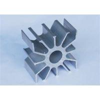 镇江华宏铝业(在线咨询)|铝型材|太阳花铝型材