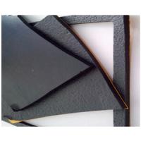 PVC塑料板粘EVA海绵的油性塑料胶水聚力牌无腐蚀性环保胶粘剂